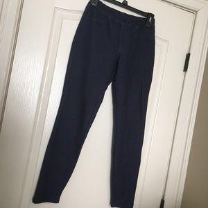 🌸Xhilirarion Size Medium Jean Leggings🌸